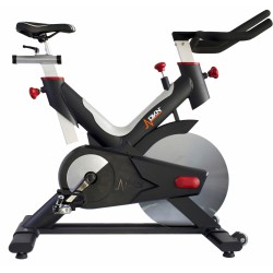 DKN X-Revolution Spinning Bike