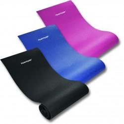 Tunturi XPE Aerobic und Yogamatte