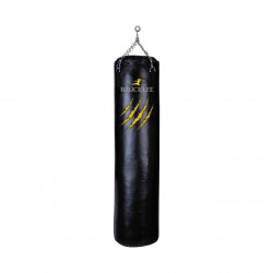 Bruce Lee Fitness Boxsack 150cm 40kg