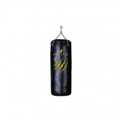 Bruce Lee Fitness Boxsack 120cm 35kg