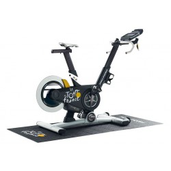 Pro-Form Tour de France Indoor Bike