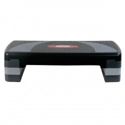 Tunturi Aerobic Step Up Board