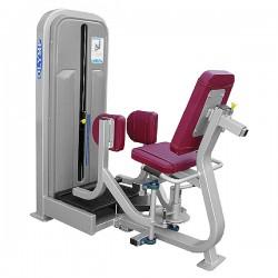 Olymp Fitness Adduktoren G001