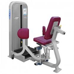 Olymp Fitness Abduktoren G002