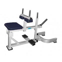 Olymp Fitness Wadenmaschine Sitzend G003