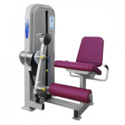Olymp Fitness Beinstrecker G022