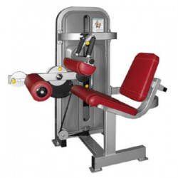 Olymp Fitness Beinbeuger G044