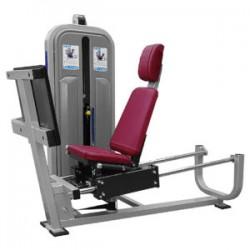 Olymp Fitness Beinpresse G025