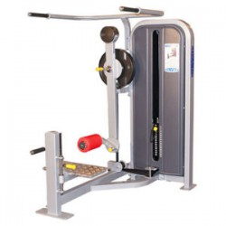 Olymp Fitness Total Hip Maschine G015