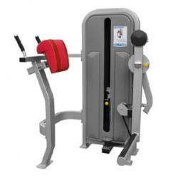 Olymp Fitness Gluten Presse G059