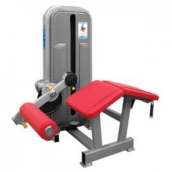 Olymp Fitness Beinbeuger Liegend G021