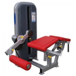 Olymp Fitness Beinstrecker - Beinbeuger DF G050