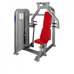 Olymp Fitness Brustpresse Sitzend G030