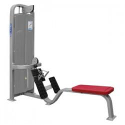 Olymp Fitness Rudermaschine G018