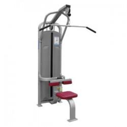 Olymp Fitness Latzug G020