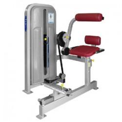 Olymp Fitness Rückenstrecker G038