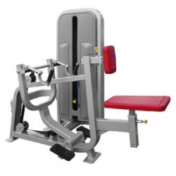Olymp Fitness Rudermaschine G041