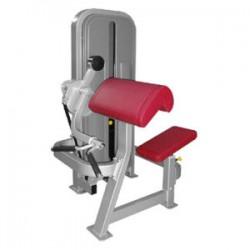Olymp Fitness Bizepsmaschine G010