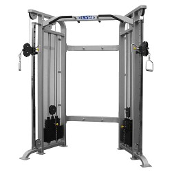 Olymp Fitness Functional Trainer G006-2