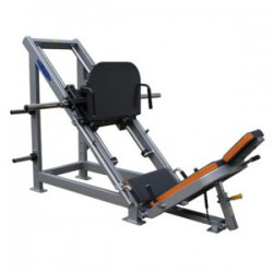 Olymp Fitness Beinpresse 45° G003