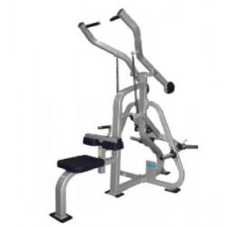 Olymp Fitness Latzug B032