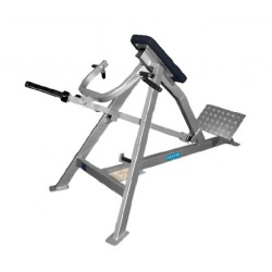 Olymp Fitness T-Bar Row G040