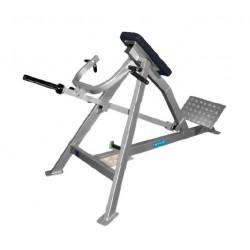 Olymp Fitness T-Bar Row G040