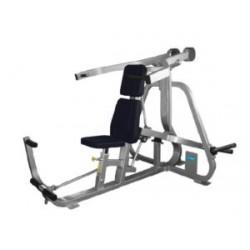 Olymp Fitness Schulterpresse B031