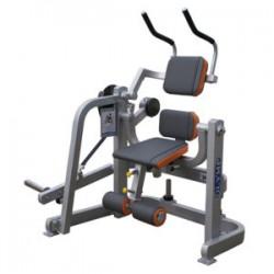 Olymp Fitness Bauchmaschine B013