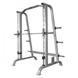 Olymp Fitness Multipresse G026