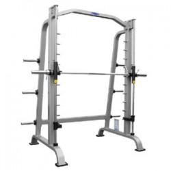 Olymp Fitness Multipresse Entlasted G026-1