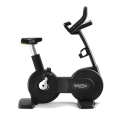 Technogym Bike Forma Ergometer
