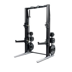 Technogym Power Personal Rack