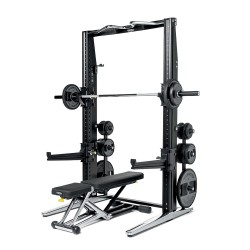 Technogym Power Personal Superior Set