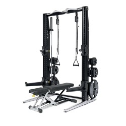 Technogym Power Personal Excellence Set