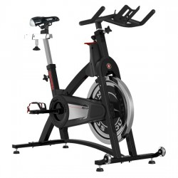 Schwinn IC Pro 20 Indoor Bike