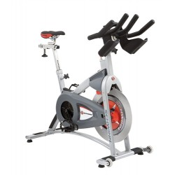 Schwinn AC Sport Chain Indoor Bike