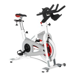 Schwinn AC Performance Plus Chain Indoor Bike