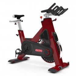 Star Trac Studio 7 Indoor Cycle