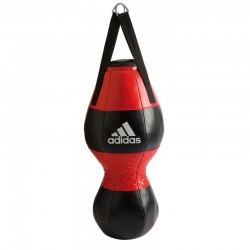 Adidas Heavy Double End Bag