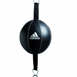Adidas Presicion Double End Ball