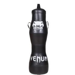 VENUM MMA Bag 130cm