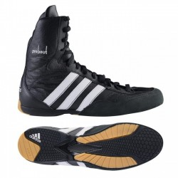 Adidas Boxstiefel Pro Bout