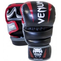 VENUM Elite MMA Trainingshandschuh