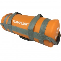 Tunturi Crossfit Power Bag 5kg