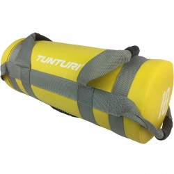 Tunturi Crossfit Power Bag 10kg