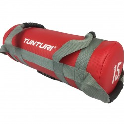 Tunturi Crossfit Power Bag 15kg