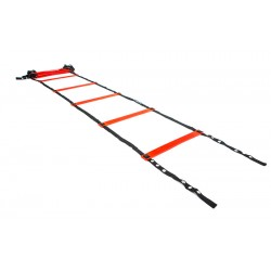 GYMSTICK Speed Ladder (590cm)