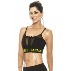 Babalu Fashion Top Strong (36883)