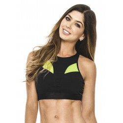 Babalu Fashion Top Sport (37313)